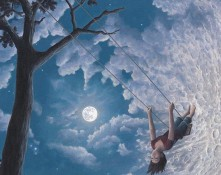 rob gonsalves marcus ashley gallery