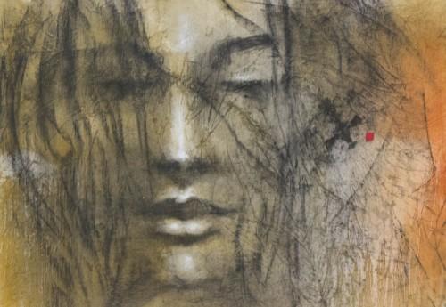 Andre Desjardins - Mes racines