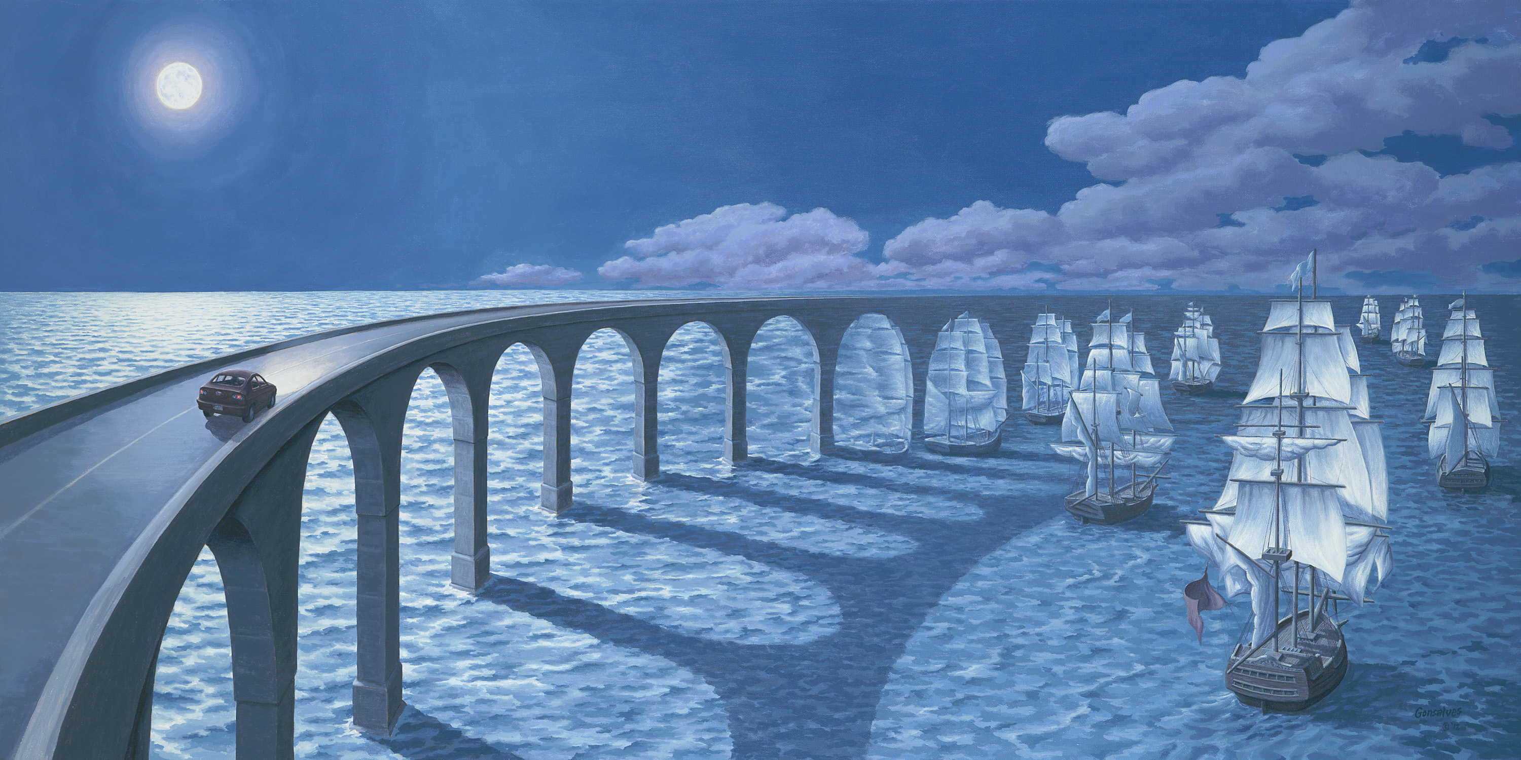Image result for rob gonsalves