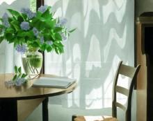 Fine art edition titled Lilac Window by Alexander Volkov