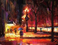 Michael Flohr Timeless