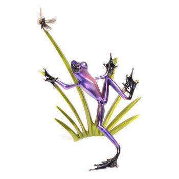frogman-odyssey