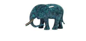 vanderveen-elephant-calf-side2-new-blue